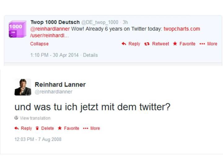 Twitter_Geburtstag